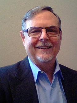 Scott Springhorn